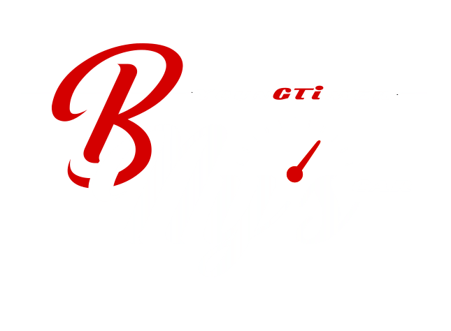 Logo BNY'S CAR youngtimers